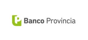 CIRCULO-OLIVOS-banco-provincia