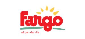 CIRCULO-OLIVOS-fargo
