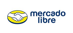 CIRCULO-olivos-mercado-libre