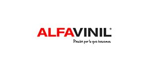 CIRCULO-OLIVOS-ALFAVINIL