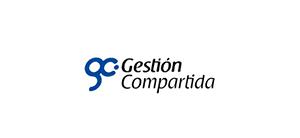 CIRCULO-OLIVOS-GESTION-COMPARTIDA